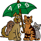 Animal Protection Society