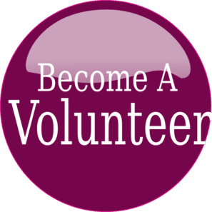 APS Become a Volunteer