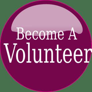 APS Become a Volunteer