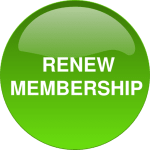 Memberships Due 1 July